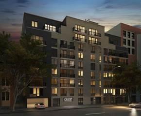 Condo for sale in 2128 Ocean Avenue 9F, Brooklyn, NY, 11229