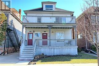 Single Family for rent in 810 CHILVER, Windsor, Ontario, N8Y2K4