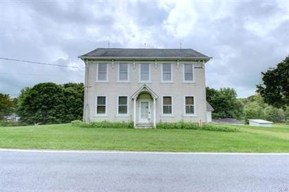 Farm And Agriculture for sale in 6835 Saegersville Road, Heidelberg, PA, 18053
