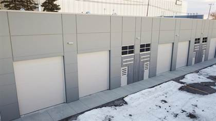 Industrial for sale in 2050, 220 Manning Road NE 2050, Calgary, Alberta, T2E8K4