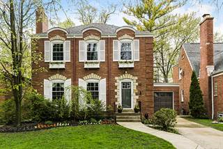 Single Family for sale in 6336 North Lenox Avenue, Chicago, IL, 60646