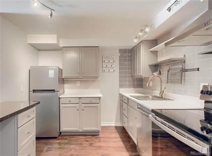 Residential Property for sale in 1304 S Parker Road 160, Denver, CO, 80231