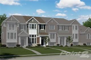 Multi-family Home for sale in 4304 Monroe Avenue, Naperville, IL, 60564