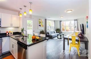Apartment for rent in Linea Cambridge, Cambridge, MA, 02140