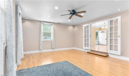 Residential Property for sale in 225 Fighter Drive, Virginia Beach, VA, 23454