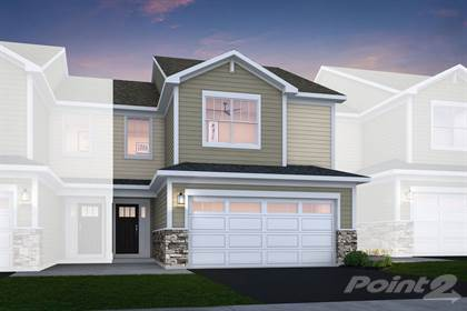 Multifamily for sale in 2633 Martini Street, Mundelein, IL, 60060