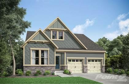 Singlefamily for sale in 511 Sourwood Court, Stafford, VA, 22554