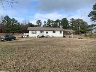 Single Family for sale in No address available, Lake Ouachita, AR, 71964