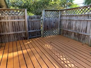 Single Family for rent in 322 W Center Street, Duncanville, TX, 75116