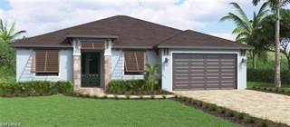 Single Family for sale in 1118 NW 16th TER, Cape Coral, FL, 33993