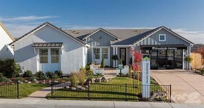 Singlefamily for sale in 2836 Romano Drive, Lincoln, CA, 95648