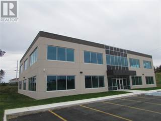 Office Space for rent in 4 OLYMPIC Drive Unit, Mount Pearl, Newfoundland and Labrador, A1N4K3