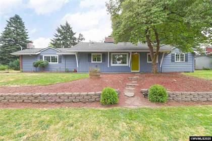 Residential Property for sale in 1841 NE 127th Av, Portland, OR, 97230