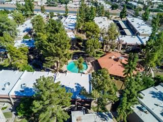 Apartment for sale in 7430 E CHAPARRAL Road 229A, Scottsdale, AZ, 85250