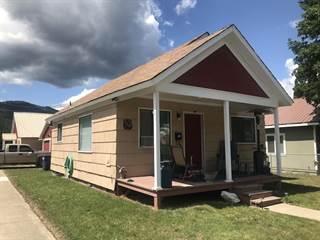 Multi-family Home for sale in 301 W Riverside Avenue, Kellogg, ID, 83837