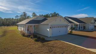 Single Family for sale in 4458 Maritime Oak Drive SE, Southport, NC, 28461
