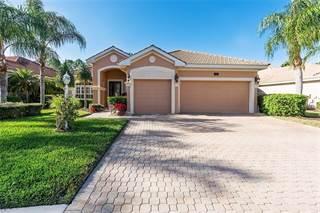 Single Family for sale in 7755 US OPEN LOOP, Bradenton, FL, 34202