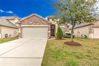 Single Family for rent in 13907 Merganser Drive, Houston, TX, 77047