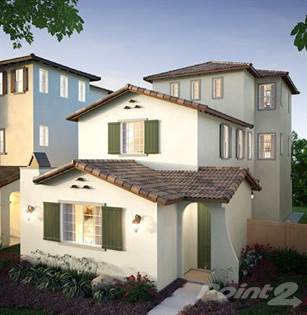 Singlefamily for sale in 1771 Santa Christina Avenue, Chula Vista, CA, 91913