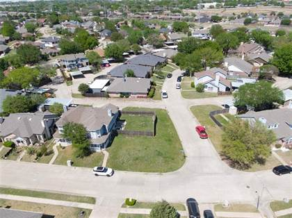 Lots And Land for sale in 851 Valleybrooke Drive, Arlington, TX, 76001