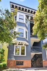 Photo of 49 Beideman Street, San Francisco, CA