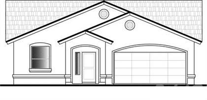 Singlefamily for sale in 3205 Mansour Farah, El Paso, TX, 79938