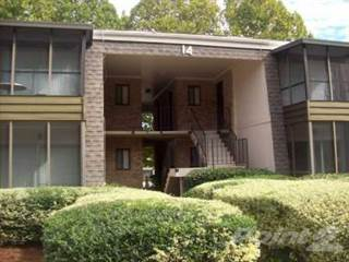 Apartment For Rent In Rainwood 2 Bedroom Morrow Ga 30260