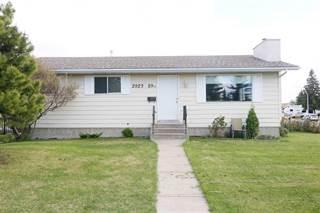 Single Family for sale in 2923 89 ST NW, Edmonton, Alberta, T6K3A7