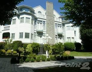 Residential Property for sale in 7660 Minoru Blvd, Richmond, British Columbia
