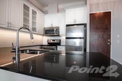 Condominium for sale in 2480 Prince Michael Dr `, Oakville, Ontario