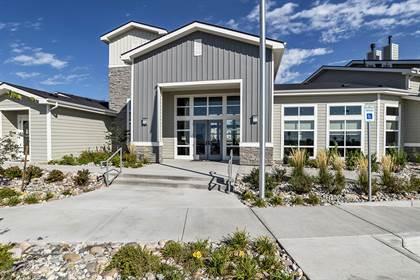Apartment for rent in 11124 Cedar Glen View, Colorado Springs, CO, 80921