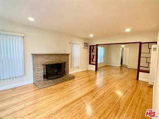 Single Family for rent in 1719 West 79TH Street, Los Angeles, CA, 90047