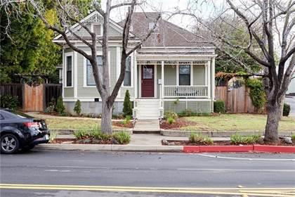 Multifamily for sale in 1970 Chorro Street, San Luis Obispo, CA, 93401