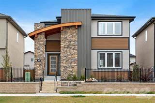 Residential Property for sale in 613 Sage Creek Bld, Winnipeg, Manitoba