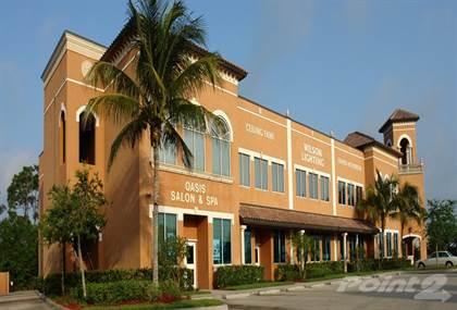 Office Space for rent in 3333 Renaissance Boulevard, Bonita Springs, FL, 34134