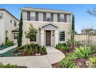Townhouse for sale in 4330 Pacifica Way 3, Oceanside, CA, 92056