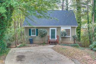 Single Family for sale in 5324 Coventry Ct, Norcross, GA, 30071