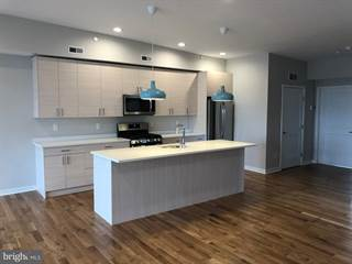 Apartment for rent in 604 S 9TH STREET 401, Philadelphia, PA, 19147