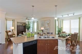 Apartment for rent in Beacon Lakes Apartments - Pebble Beach, Dickinson, TX, 77539