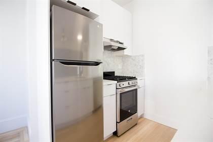 Apartment for rent in 525 Leavenworth Street, San Francisco, CA, 94109