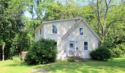 Residential Property for sale in 19 Hall Avenue, Saco, ME, 04072