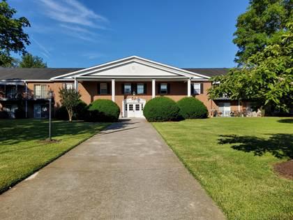Residential Property for sale in 3531 Peterscreek RD 102, Roanoke, VA, 24019