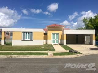 Residential Property for sale in Veredas St-41 #524 Gurabo, PR 00778, Gurabo, PR, 00778