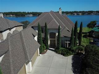 Single Family for sale in 18703 W Cool Breeze Lane, Montgomery, TX, 77356