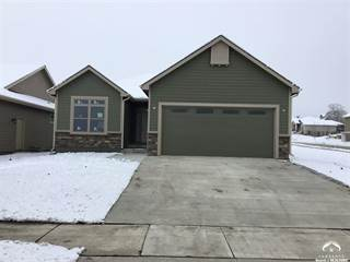 Single Family for sale in 6302 Rockaway, Lawrence, KS, 66049