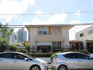Single Family for sale in 1108 CALLE PICCIONI, San Juan, PR, 00907