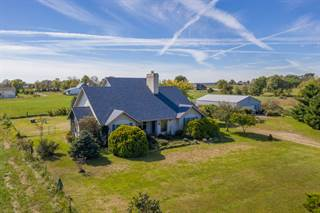 Single Family for sale in 5323 Lawrence 1225, Greater Halltown, MO, 65604