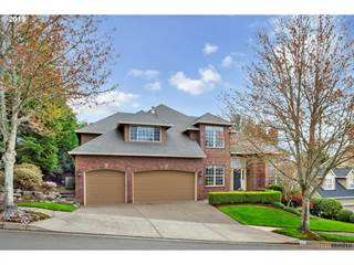 Single Family for sale in 2520 BEACON HILL DR, West Linn, OR, 97068