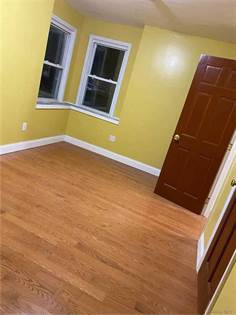 Residential Property for rent in 85-35 168th Pl., Queens, NY, 11432