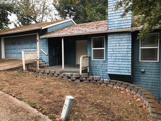 Single Family for sale in 2259 CORINTHIAN CT, Eugene, OR, 97405
